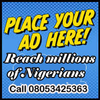 advertise in nigeria website